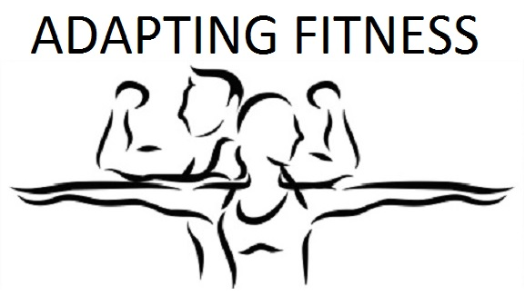 Adapting Fitness
