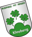M. Kleeberg · BUSINESS | FIT | REISEN