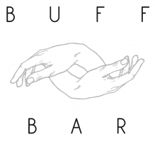 Buff Bar Bristol