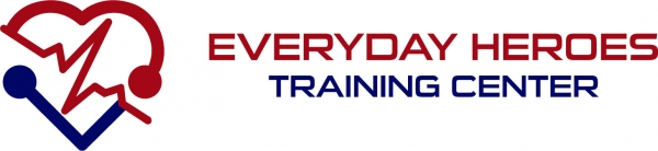 Everyday Heroes Training Center