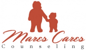 Mares Cares Counseling, LLC
