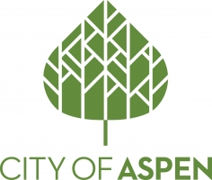 City of Aspen Climate Action Office / Irrigation Analysis