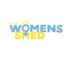 Coolum Women's Shed