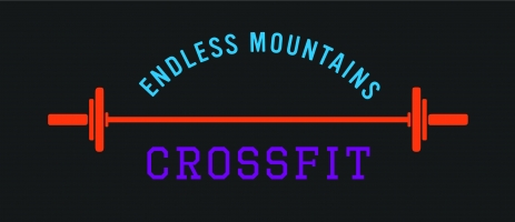 Endless Mountains CrossFit