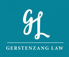 Gerstenzang Law