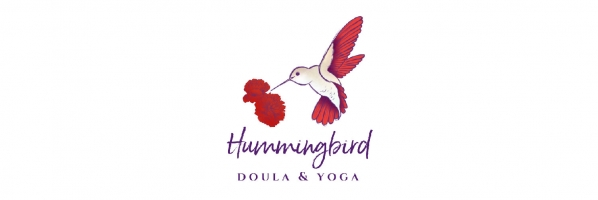 Hummingbird Doula & Yoga