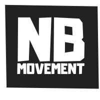 Newbreed Movement & Nutrition