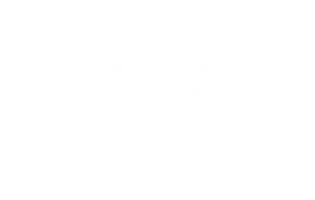 Hollis Rendleman Interiors