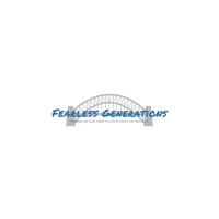 Fearless Generations / Kelly Lynne Coaching