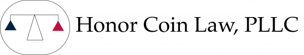 Honor Coin Law, PLLC