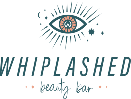 Whiplashed Beauty Bar