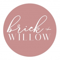 Brick + Willow