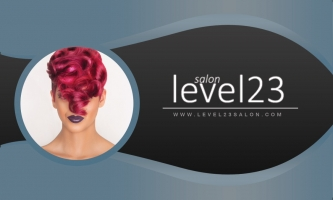 Level23 Salon