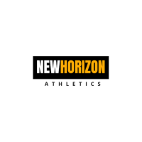 New Horizon Athletics