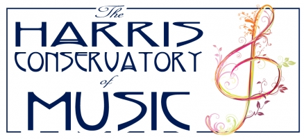 The Harris Conservatory of Music, LLC