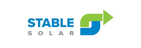 Stable Solar
