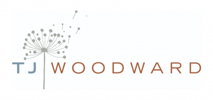TJ Woodward Counseling