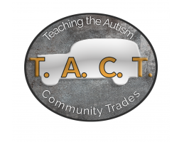 TACT (Teaching the Autism Community Trades)