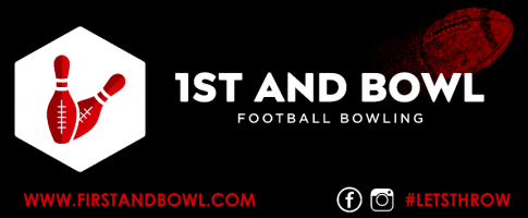 1st and Bowl