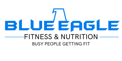 Blue Eagle Fitness & Nutrition