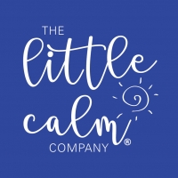The Little Calm Co.