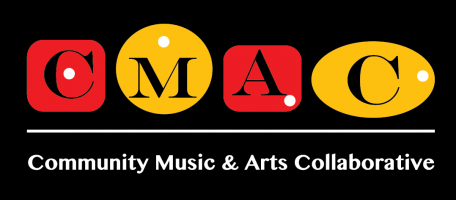 Community Music & Arts Collaborative