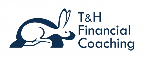 T&H Financial Coaching, LLC