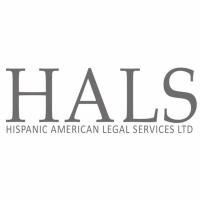 Hispanic American Legal Services