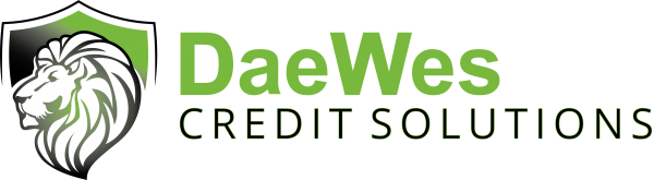 DaeWes Credit Solutions