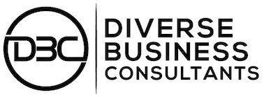 Diverse Business Consultants