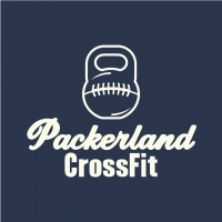 Packerland CrossFit