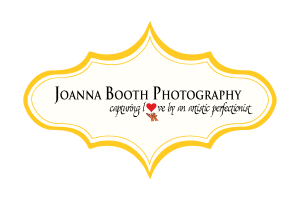 Joanna Booth Photography