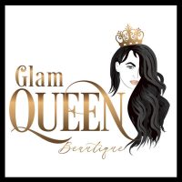 Glam Queen Beautique