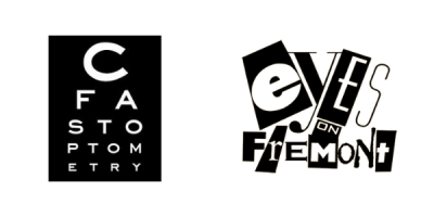 C Fast Optometry
