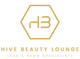Hive Beauty Lounge