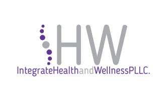Integrate Health and Wellness, PLLC
