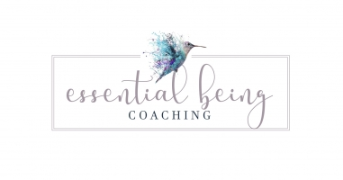 Essential Being Coaching