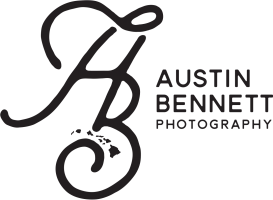 Austin Bennett Photography LLC