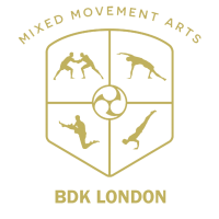 F3 - Fitness, Dance, Martial Arts & Holistic Health/ F3- Yoga School/ F3- Tai Chi Academy/ Budokon London