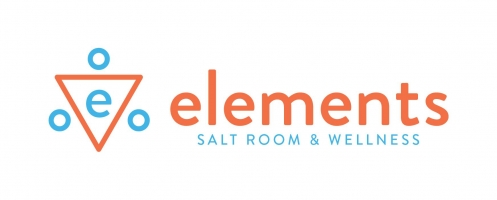 Elements Salt Room and Wellness