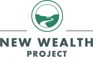 The New Wealth Project