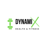DYNAMIX HEALTH AND FITNESS