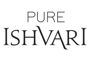 Pure Ishvari LLC