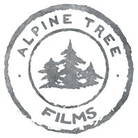 Alpine Tree Films