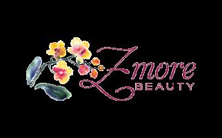 Z-More Beauty