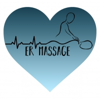 ER Massage LLC