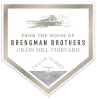 Brengman Brothers Winery
