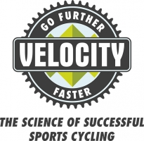 Velocity Sports Cycling