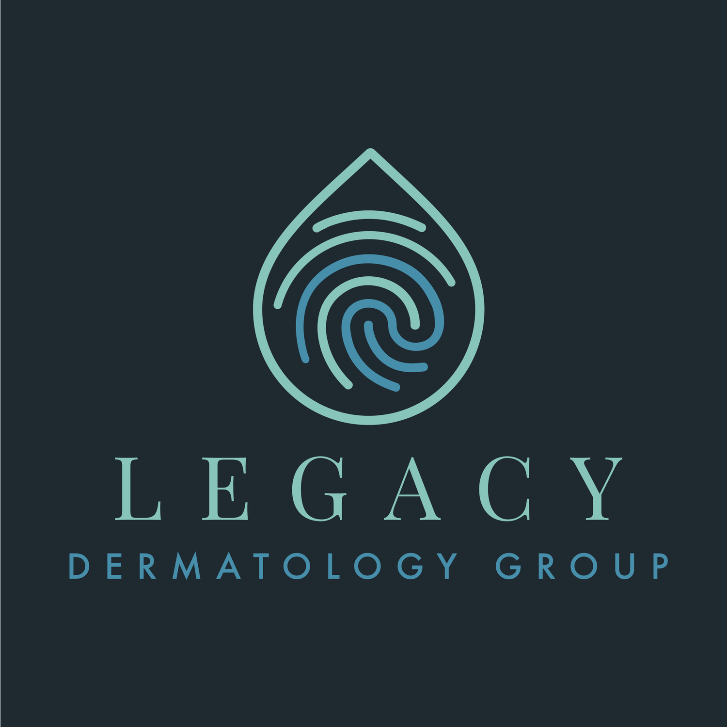 Legacy Dermatology Group