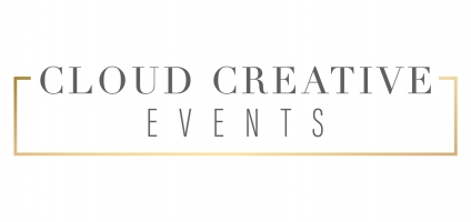 Cloud Creative Events